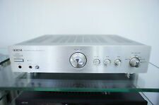 TEAC a-1d distinction SERIES AMPLIFICATORE pieno/HIGH END AUDIOPHILE (II)