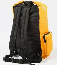 Autokicker Roll Back Pack Mochila (Impermeable) Para Motocicletas Y Motos
