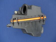 Luftfilterkasten Mazda Premacy CP, 323 F (BJ)