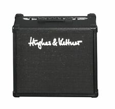 Hughes & Kettner Edition Blue 15W R Combo Amplifier