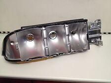 Rücklicht- Gehäuse Chevrolet Camaro Tail Lamp Housing links