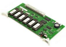 Samsung iDCS MEM3 Processor Card with Warranty inc VAT & FREE DELIVERY