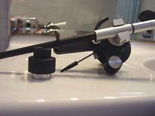 ADC Microfiber Low Mass Tonearm Japan LMF-2 Brand New