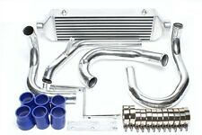 Kit Intercooler Audi A3 8L 1.8T
