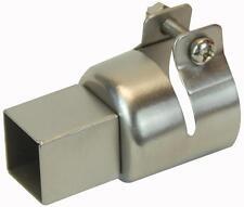NOZZLE BGA 13X13MM Tools Soldering Irons - JR85888