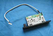 HP 5070-2566 A-A6375-A41 Pavilion A6000 Card Reader with Motherboard Cable