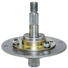 SPINDLE ASSEMBLY  REPL MTD7170906,717-0906A,753-05319,917-0906  (R7155)