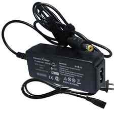 NEW AC Adapter Charger Power Cord For Acer Aspire One NAV50 PAV70 KAW10 Notebook