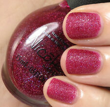 NEW! Nicole By OPI nail polish lacquer MY CHERRY AMOUR ~ Gumdrops