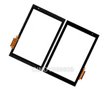 New LCD Touch Screen Digitizer Glass Front Panel for Acer Iconia Tab A500 A501