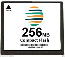 MEM3800-256CF 256MB Flash Memory 3rd Party for Cisco  3825, 3845 routers