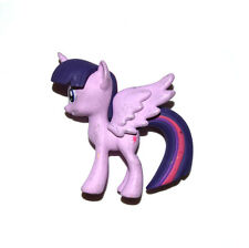 Funko My Little Pony Mystery Minis Series2 Princess Twilight Sparkle Vinyl Loose