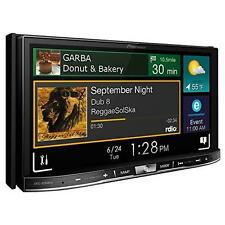 NEW Pioneer Premium Car Audio Bluetooth CD DVD Head Unit.Receiver.DualDin.Tuner.