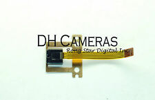 Sensor for Nikon 18-200MM VR Type I & II Replacement Genuine GMR Flex A0147