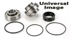 Jack Shaft Bearing Kit for Polaris 600 IQ Shift 2008-2012 Lionparts