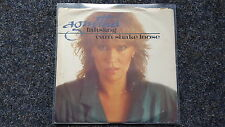 Agnetha Fältskog (Abba) - Can't shake loose 7'' Single US SINGLE REMIX mit Cover
