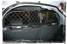 Rejilla Separador proteccion para TOYOTA Yaris 2006-2011 - para perros y maletas