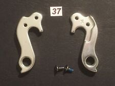 #37 Rear Derailleur Mech Gear Hanger Alloy Frame For Cube and Lynskeys Frames
