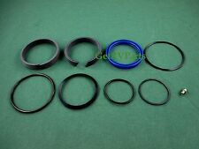Genuine Power Gear 800199S Leveling Jack Seal Replacement Kit Free Shipping