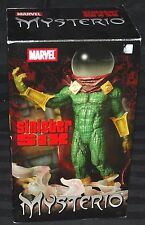 MARVEL SPIDER-MAN SINISTER SIX MYSTERIO 1/6 SCALE STATUE DIAMOND SELECT /2500