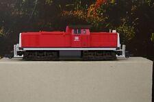 Roco H0 43458  Diesellok  BR 290 101-5  der DB     neuw. !!!  309