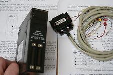 Alstom/cegelec/Converteam ALSPA C80-35 5/12V dc input 32 way