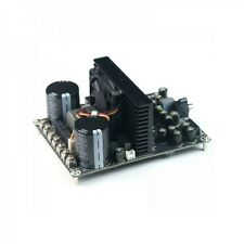 AA-AB31431 -1 x 750W @4ohm - Amplificatore in classe D - Sure Electronics