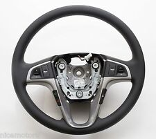 Genuine Steering Wheel Assembly For Hyundai Accent Solaris 2011-2015
