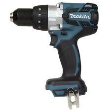 """Makita XPH07Z 1/2"""" 18V Cordless Hammer Drill Brushless Loose No Handle"""