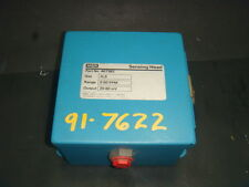 NEW, MSA, SENSING HEAD, PART NO. 467382, GAS H2S, NEW NO BOX