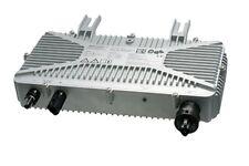 AEConversion INV500-90 PLC MiniString Wechselrichter NEU erfüllt VDE AR-N 4105