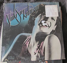 VIKI SUE ROBINSON - Never Gonna Let You Go Lp - RCA APL1 1256 - SEALED CUT OUT