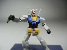 Gundam Collection NEO.1 RX-78-2 GUNDAM  1/400 Figure BANDAI