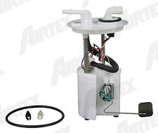Fuel Pump Module Assembly fits 2005-2006 Ford Taurus  AIRTEX AUTOMOTIVE DIVISION