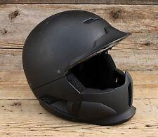 RuRoc Ski Snowboard Helmet Size M/L 57-61cm