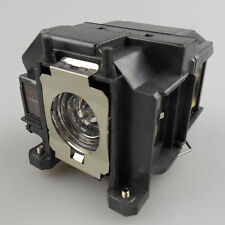 Projector Lamp w/Housing for Epson EX5210/EX7210/MG-50/MG-850HD/PowerLite 1221