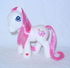 125 My Little Pony ~*G3 Glitter Strawberry Swirl BEAUTIFUL!*~