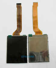New LCD Display Screen Repair Part For Panasonic DMC-TS3 Camera No Backlight
