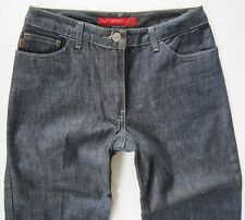 Stunning Woman FCUK French Connection UK Designer Denim Jeans Size 2 W28