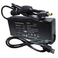 LOT 5 AC Adapter Power Supply 19V 4.74A for Acer Series /Emachine