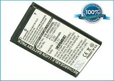 3.7V battery for Blackberry BAT-06860-003, C-S2, Gemini, Curve 8520, Curve 8330,