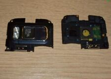 Genuine Original Nokia N86 Camera Flash Lens Shutter Back Fascia cover