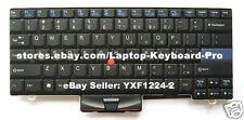Lenovo Thinkpad SL410 SL510 L410 L510 L412 L512 L420 L520 L421 Keyboard - US