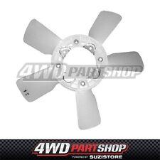 ENGINE COOLING FAN 5 BLADE - Suzuki Jimny / Vitara / X90 / Sierra SJ80