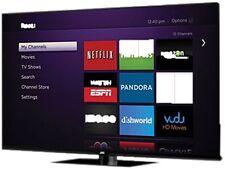 """JVC 55"""" 1080p 120Hz D-LED TV EM55FTR"""