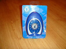 Chelsea Soccer Clock England CFC Football Alarm Official  NEW