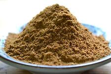 Garam Masala Seasoning Blend 16 oz One Pound Atlantic Spice Company
