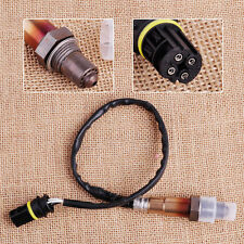 New Upstream Front O2 Oxygen Sensor Fit For Mercedes Benz W203 W220 W211 Saloon