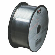 ER 308 / 308L STAINLESS MIG WIRE .030 X 2# SPOOL