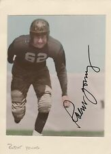 Robert Young   Autograph , Hand Signed Photo